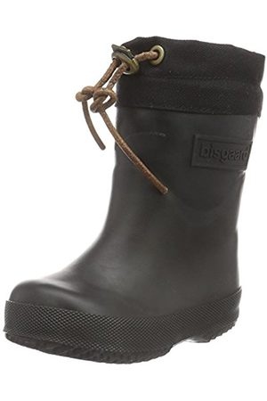 Bisgaard Unisex Kids' Rubber Winter Thermo Ankle Boots