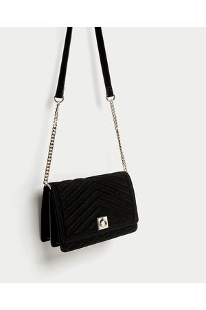0f4fce7cdb Zara stylish women's accessories, compare prices and buy online