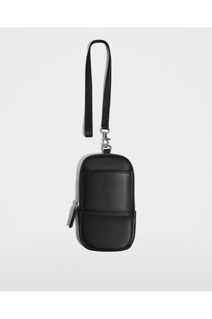 Zara MOBILE PHONE CARRYING CASE - Available in more colours