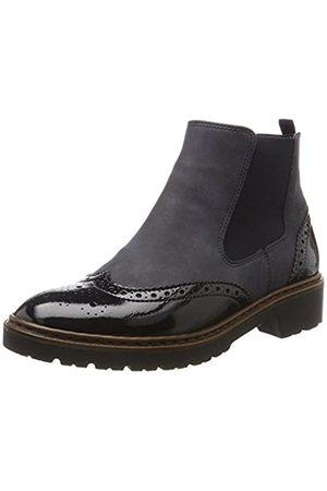 Jenny Women's Portland-ST Chelsea Boots