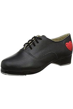 So Danca Women's Ta805 Tap Dancing Shoes