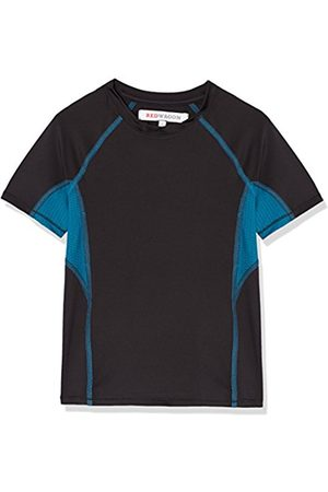 RED WAGON Boy's Sports Top