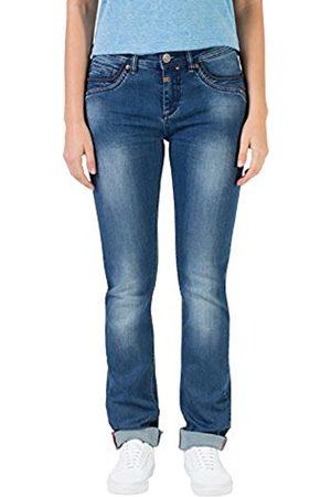 Timezone Women's Tahila Womenshape Slim Jeans