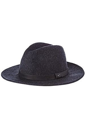 Camel Active Men's 401110/6H11 Porkpie Hat