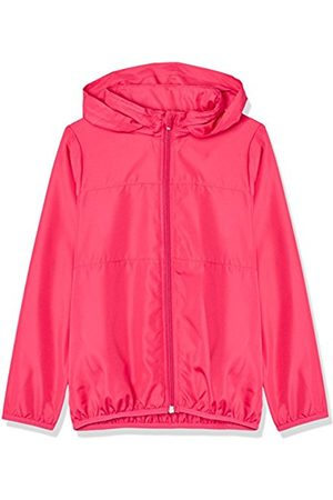 RED WAGON Girl's Sports Jacket