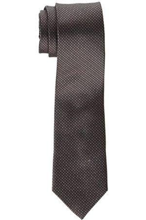 Esprit Collection Men's 127eo2q009 Neck Tie