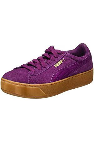 b6eb867d60e Puma vikky women s shoes