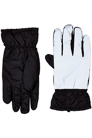 CLIQUE Men Gloves - Men's Reflective Gloves