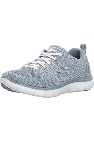 Skechers Women's 12756 Trainers