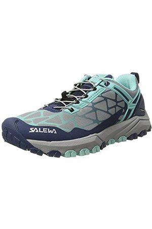 Salewa Women Boots - Women's WS Multi Track Multisport Outdoor Shoes