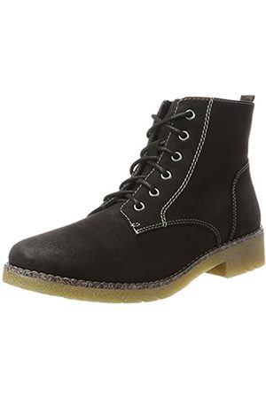 Tamaris Women's 25100 Boots
