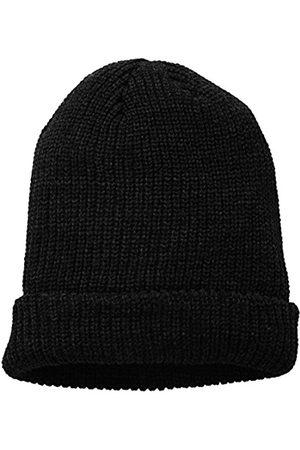 MSTRDS Fisherman Beanie Hat