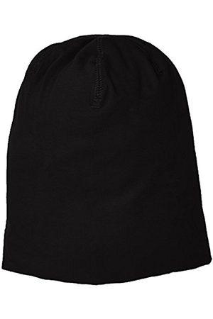 CLIQUE Men's Saco Jersey Hat Beanie