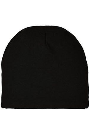 CLIQUE Men's Baily Hat Beanie