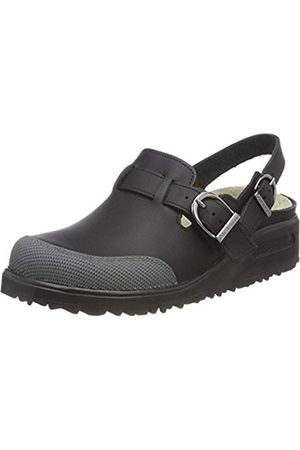 Berkemann Unisex Adults' X-Pro-Maxor Work Clogs