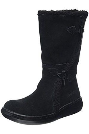 Rocket Dog Slope Women's Boots