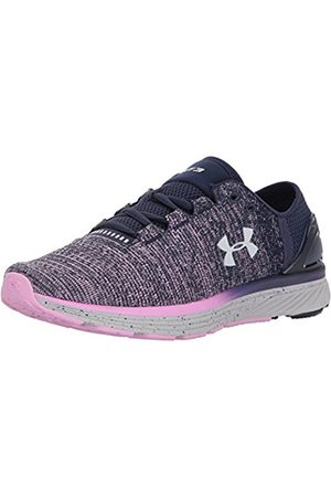 Under Armour Women's UA W Charged Bandit 3 Running Shoes