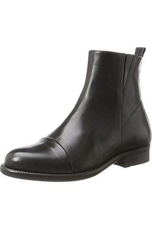 Ten Points Women's Diana Boots
