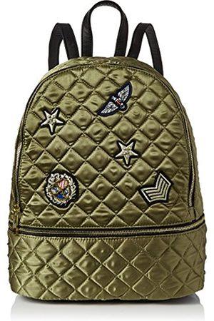 Aldo Womens Eraynna Backpack (Khaki)