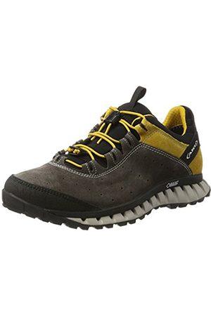 Aku Men's Climatica Suede GTX Outdoor Fitness Shoes