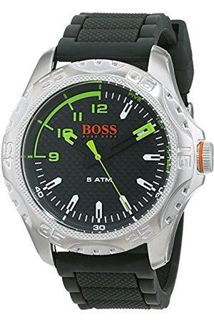 HUGO BOSS Mens Watch 1550033