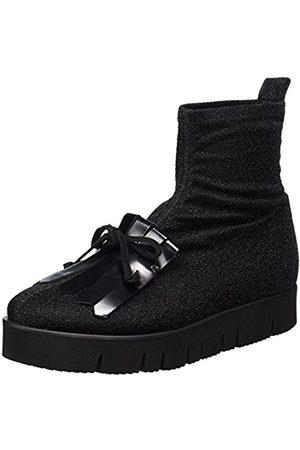 Kennel & Schmenger Women's Malu XXL Ankle Boots Size: 6 UK