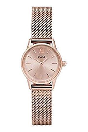 Cluse Women's Watch CL50002