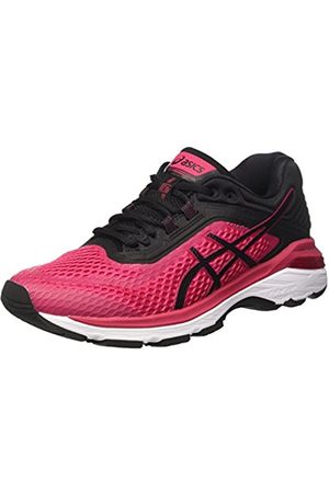 Asics Women's Gt-2000 6 Training Shoes