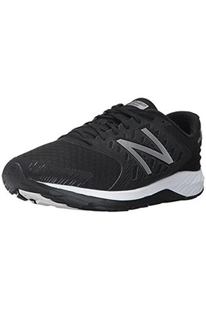 New Balance Men's Vazee Urge Running Shoes