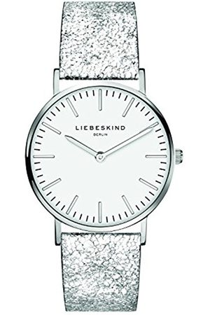 liebeskind Women's Watch LT-0099-LQ