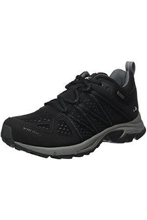 Viking Women's Impulse II GTX W Multisport Outdoor Shoes Size: 6.5 UK