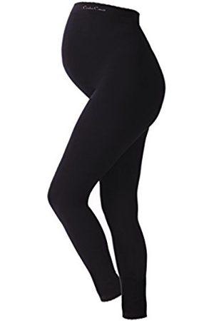 Cache Coeur Women's Illusion Maternity Legging
