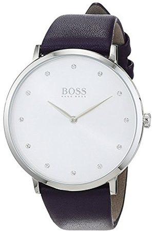 HUGO BOSS Women Watches - Women's Watch 1502410