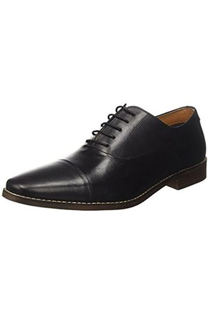 Red Tape Men's Stanton Oxfords