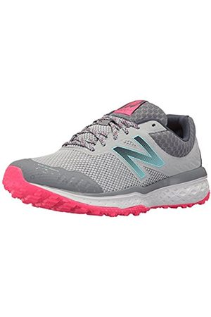 New Balance Women's 620 Fitness Shoes