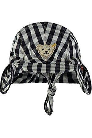 Steiff Boy's Mütze MIT SCHIRM 6833600 Hat