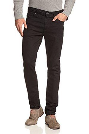 Jack & Jones Jack and Jones Men's Glenn Slim Fit Jeans