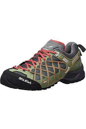 Buy salewa shoes for women online for Salewa amazon
