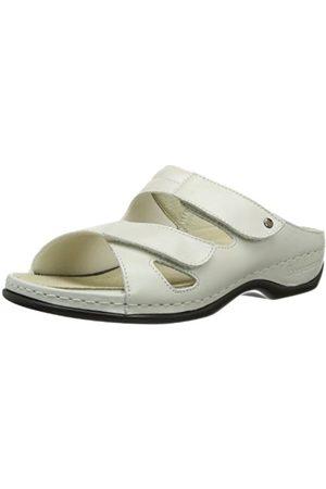 Berkemann Women's Janna Clogs Size: 3.5 UK