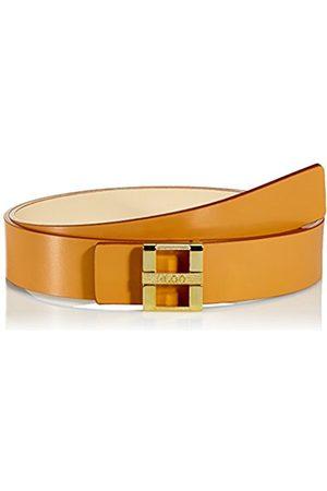 HUGO Women Women's Zita 3, 5 cm-Zl Belt