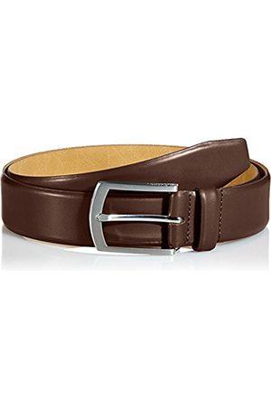 s.Oliver Men's Herren 98.899.95.1777 Gürtel, Per Pack (Herstellergröße: 100) Belt