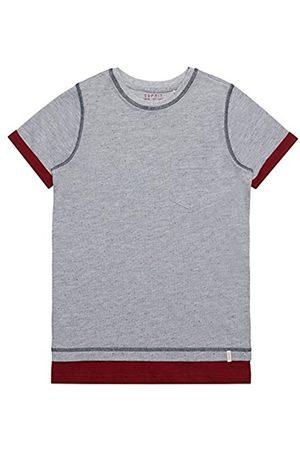 Esprit Boy's RL1011601 T-Shirt
