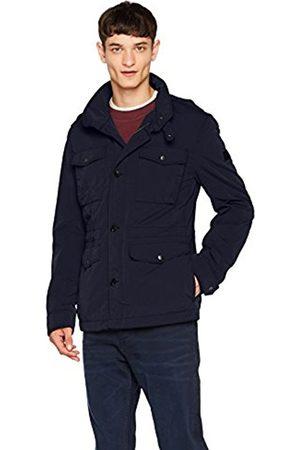 HUGO BOSS Men's Owade-w Jacket