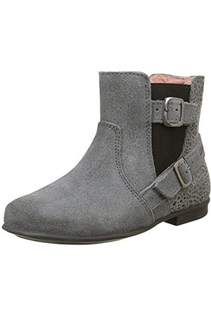 Aster Girls' Desia Boots Size: 11.5 UK