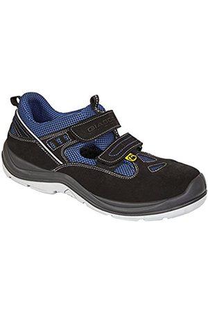 """Giasco AC072H44 Size 44 S1P """"Tibet"""" Sandal - /"""