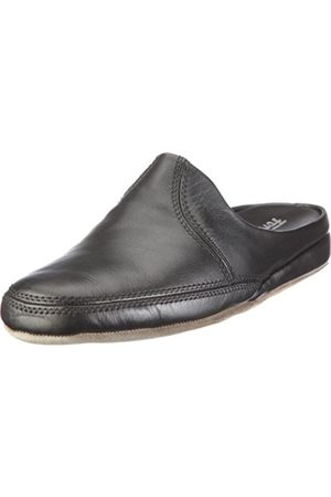 Fortuna Bologna Cosy, Men's Cold lined slippers