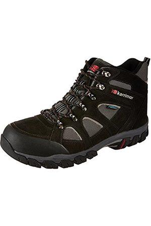 Karrimor Bodmin IV Weathertite, Men's Trekking and Hiking Shoes