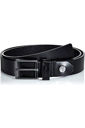 Calvin Klein Men's Slim 3cm Belt