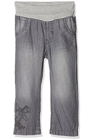 s.Oliver Baby Girls' 65.801.71.3115 Jeans