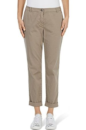 Marc Cain online sale women s trousers, compare prices and buy online 9a5d22835c